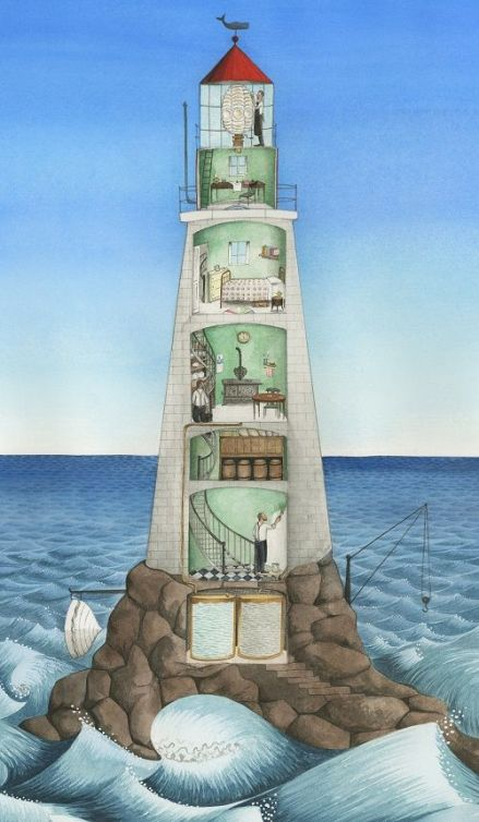 celebrate-picture-books-picture-book-review-hello-lighthouse-cut-away-interior-image