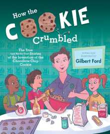 celebrate-picture-books-picture-book-review-how-the-cookie-crumbled-cover