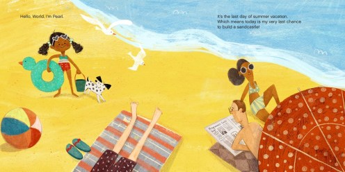 celebrate-picture-books-picture-book-review-how-to-code-a-sandcastle-last-day