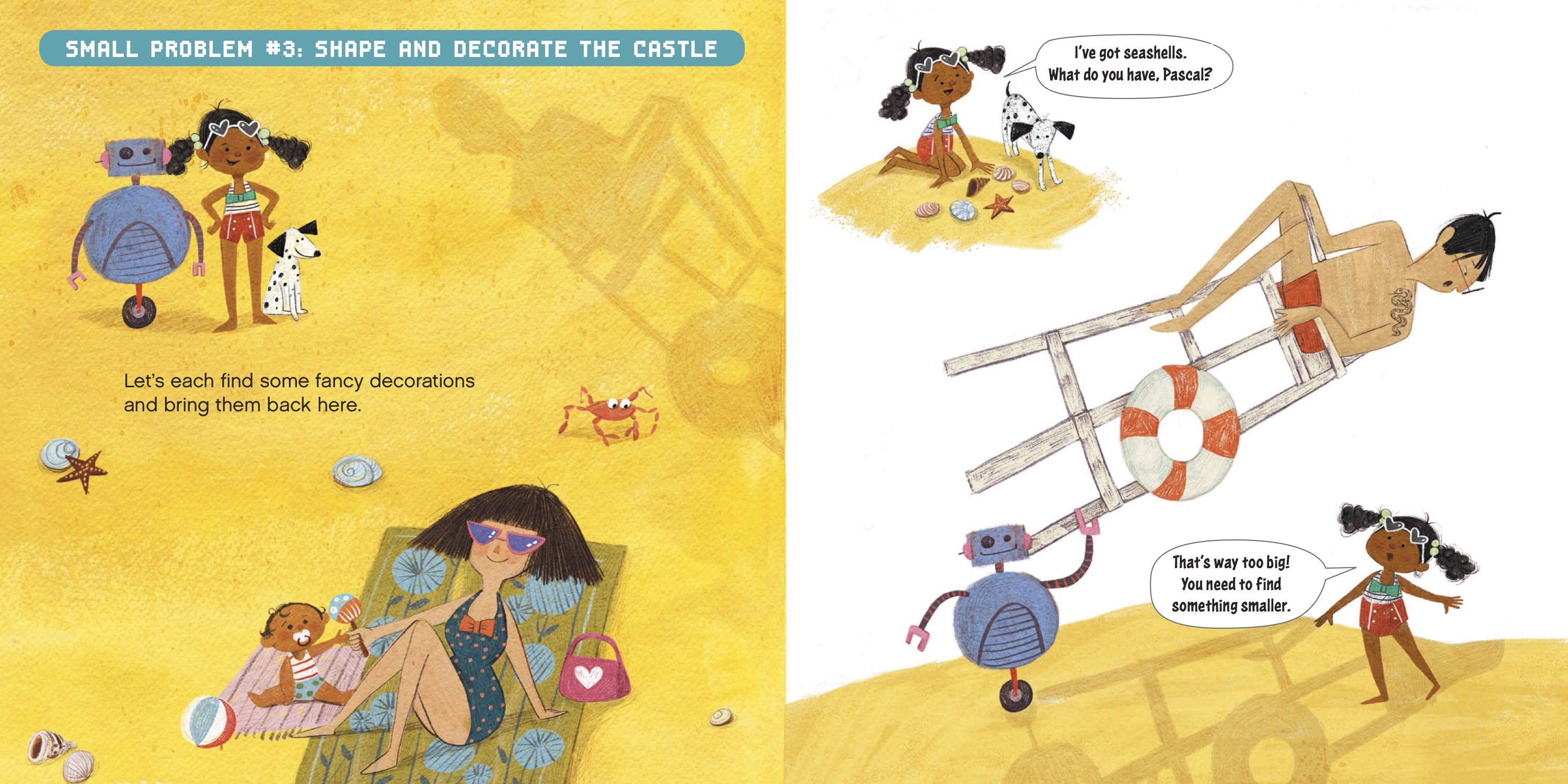 celebrate-picture-books-picture-book-review-how-to-code-a-sandcastle-small-problem-3