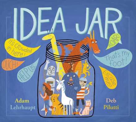 celebrate-picture-books-picture-book-review-idea-jar-cover