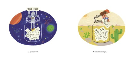 celebrate-picture-books-picture-book-review-idea-jar-space-robot