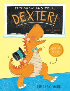 celebrate-picture-books-picture-book-review-its-show-and-tell-dexter-cover