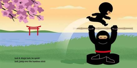 celebrate-picture-books-picture-book-review-jack-b-ninja-bamboo-stick