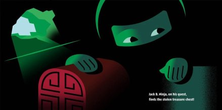 celebrate-picture-books-picture-book-review-jack-b-ninja-bamboo-treasure
