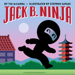 celebrate-picture-books-picture-book-review-jack-b-ninja-cover
