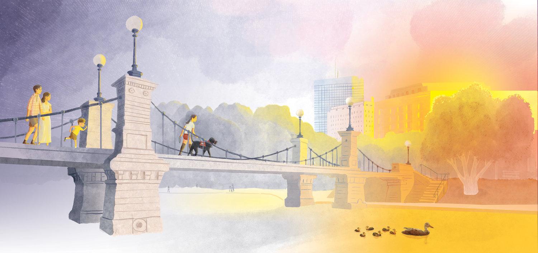 celebrate-picture-books-picture-book-review-jessica-and-rescue-bridge