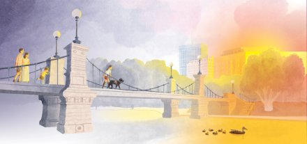 celebrate-picture-books-picture-book-review-jessica-and-rescue-bridge