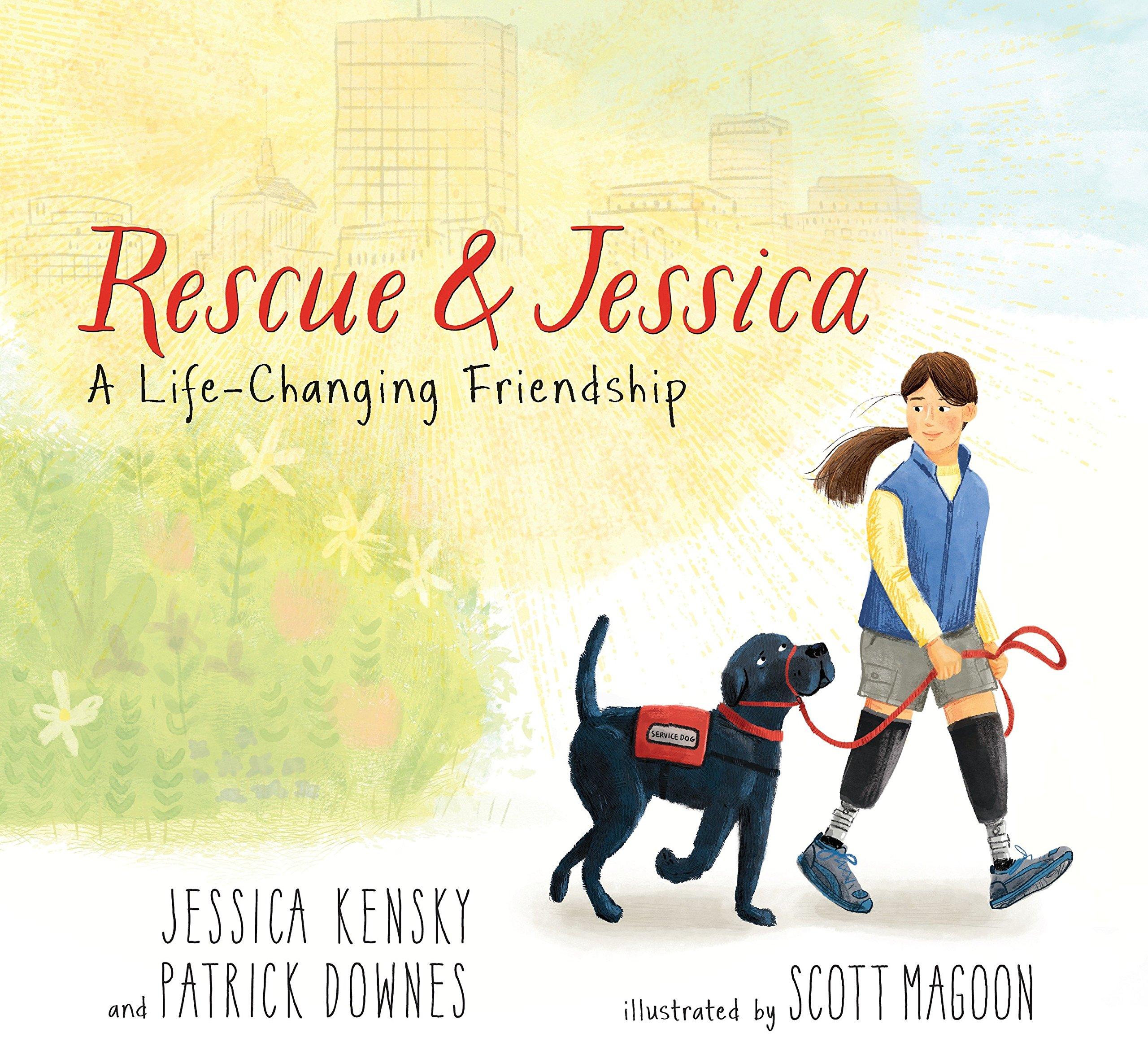 celebrate-picture-books-picture-book-review-jessica-and-rescue-cover