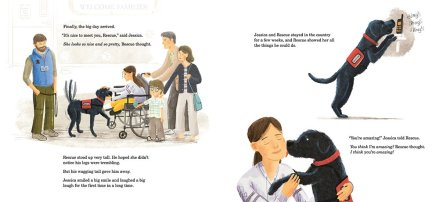 celebrate-picture-books-picture-book-review-jessica-and-rescue-meeting
