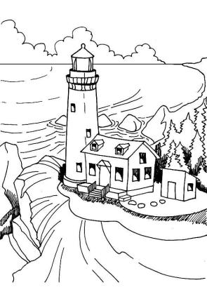 celebrate-picture-books-picture-book-review-lighthouse-coloring-page