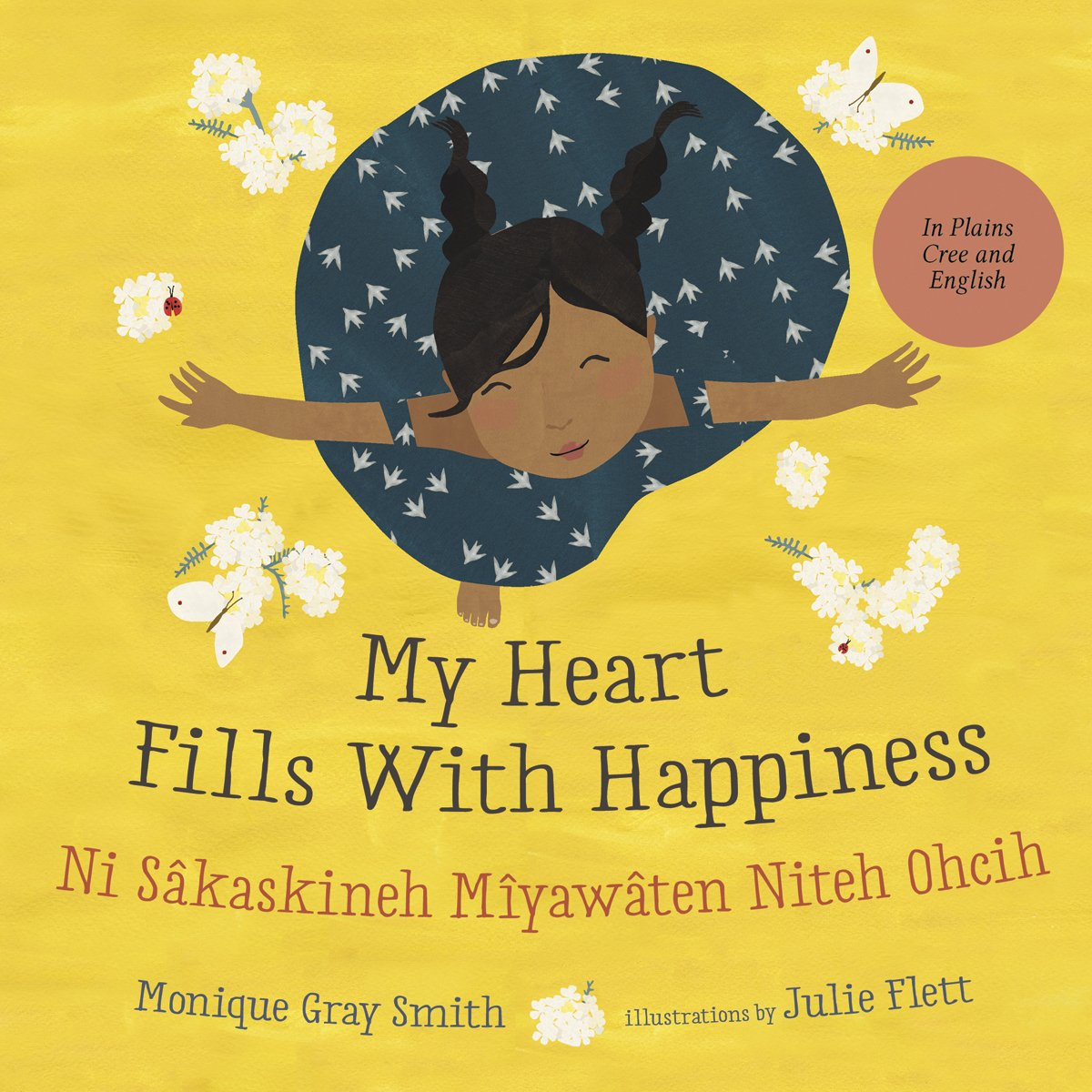 celebrate-picture-books-picture-book-review-my-heart-fills-with-happiness-plains-cree-edition