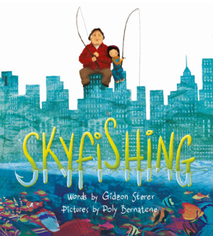 celebrate-picture-books-picture-book-review-skyfishing-cover