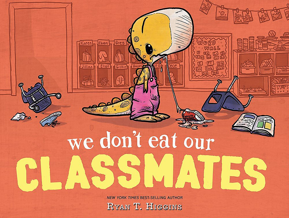 celebrate-picture-books-picture-book-review-we-don't-eat-our-classmates