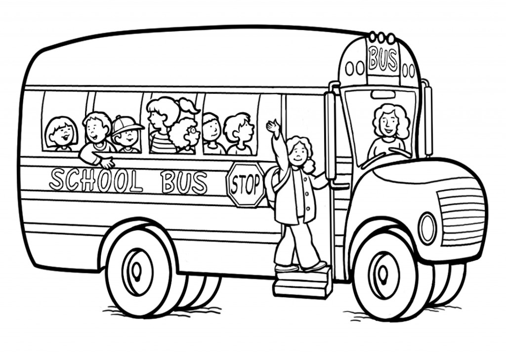 celebrate-picture-books-School-Bus-Coloring-Page