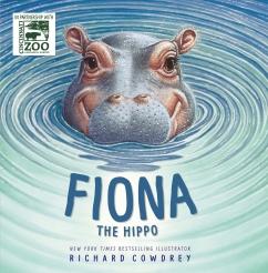 celebrate-picture-books-picture-book-review-fiona-the-hippo-cover