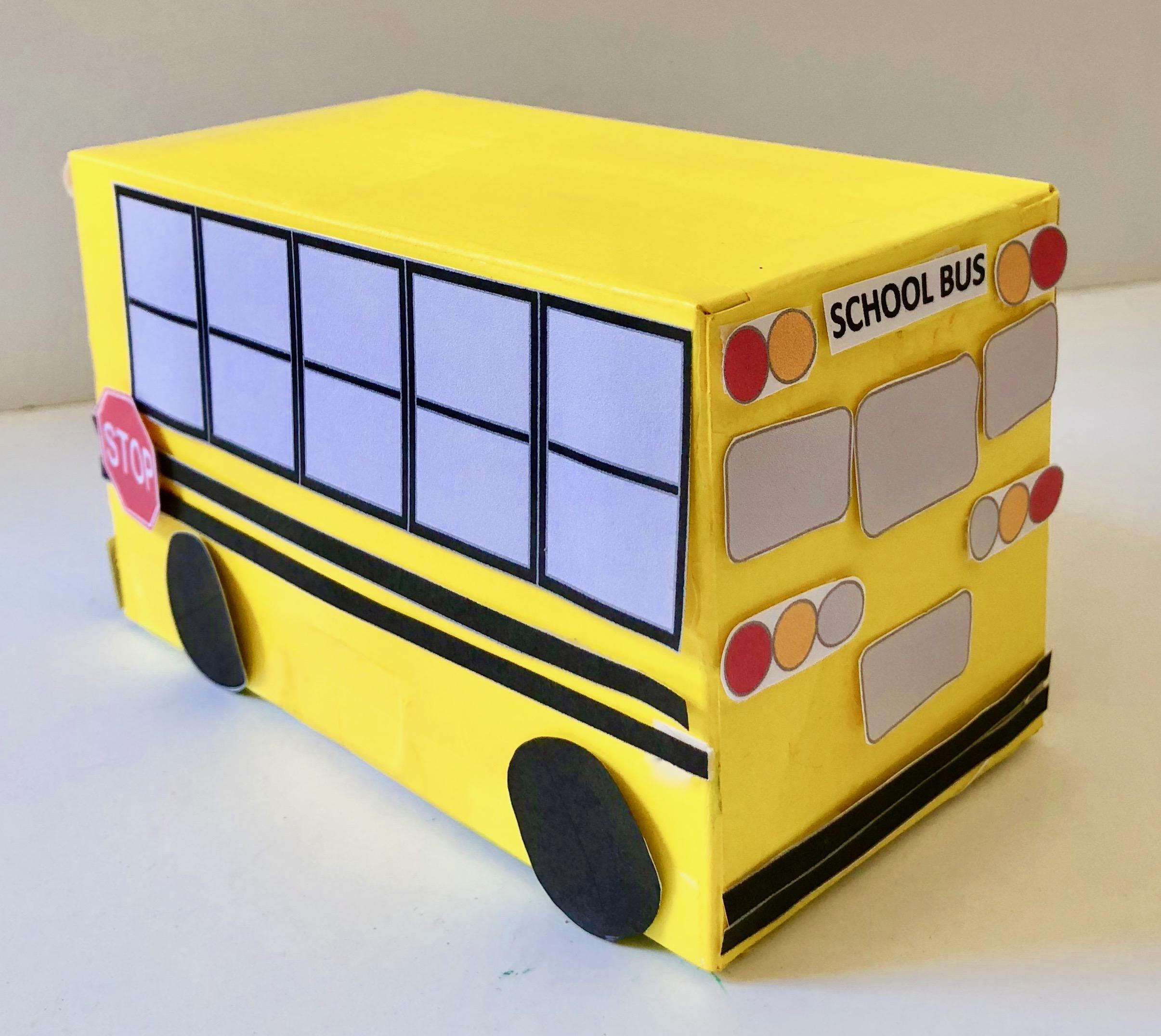 celebrate-picture-books-picture-book-review-school-bus-craft