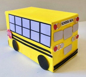 celebrate-picture-books-picture-book-review-school-bus-craft