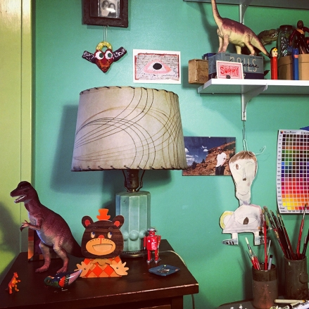 celebrate-picture-books-picture-book-review-deb-pilutti-intreview-studio-knick-knacks