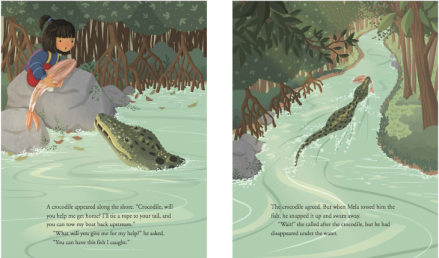 celebrate-picture-books-picture-book-review-mela-and-the-elephant-crocodile