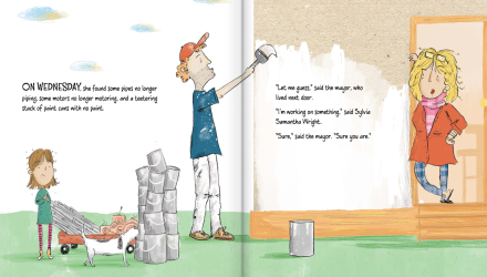 celebrate-picture-books-picture-book-review-junk-a-spectacular-tale-of-trash-mayor