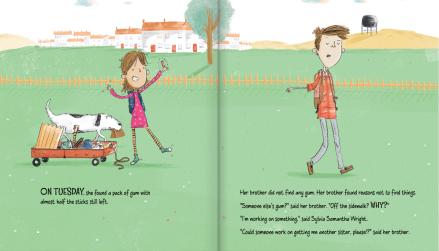 celebrate-picture-books-picture-book-review-junk-a-spectacular-tale-of-trash-gum