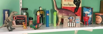celebrate-picture-books-picture-book-review-deb-pilutti-intreview-studio-toys