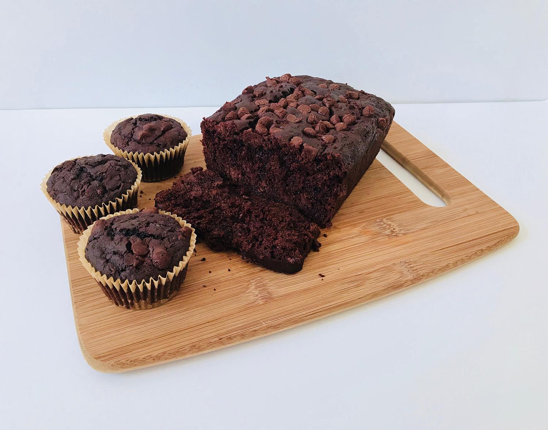 celebrate-picture-books-picture-book-review-chocolate-chocolate-chip-zucchini-bread