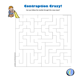 celebrate-picture-books-picture-book-review-contraption-crazy-maze