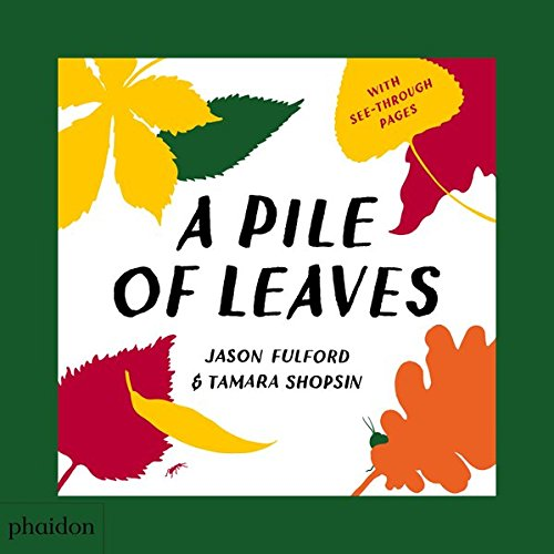 celebrate-picture-books-picture-book-review-a-pile-of-leaves-cover