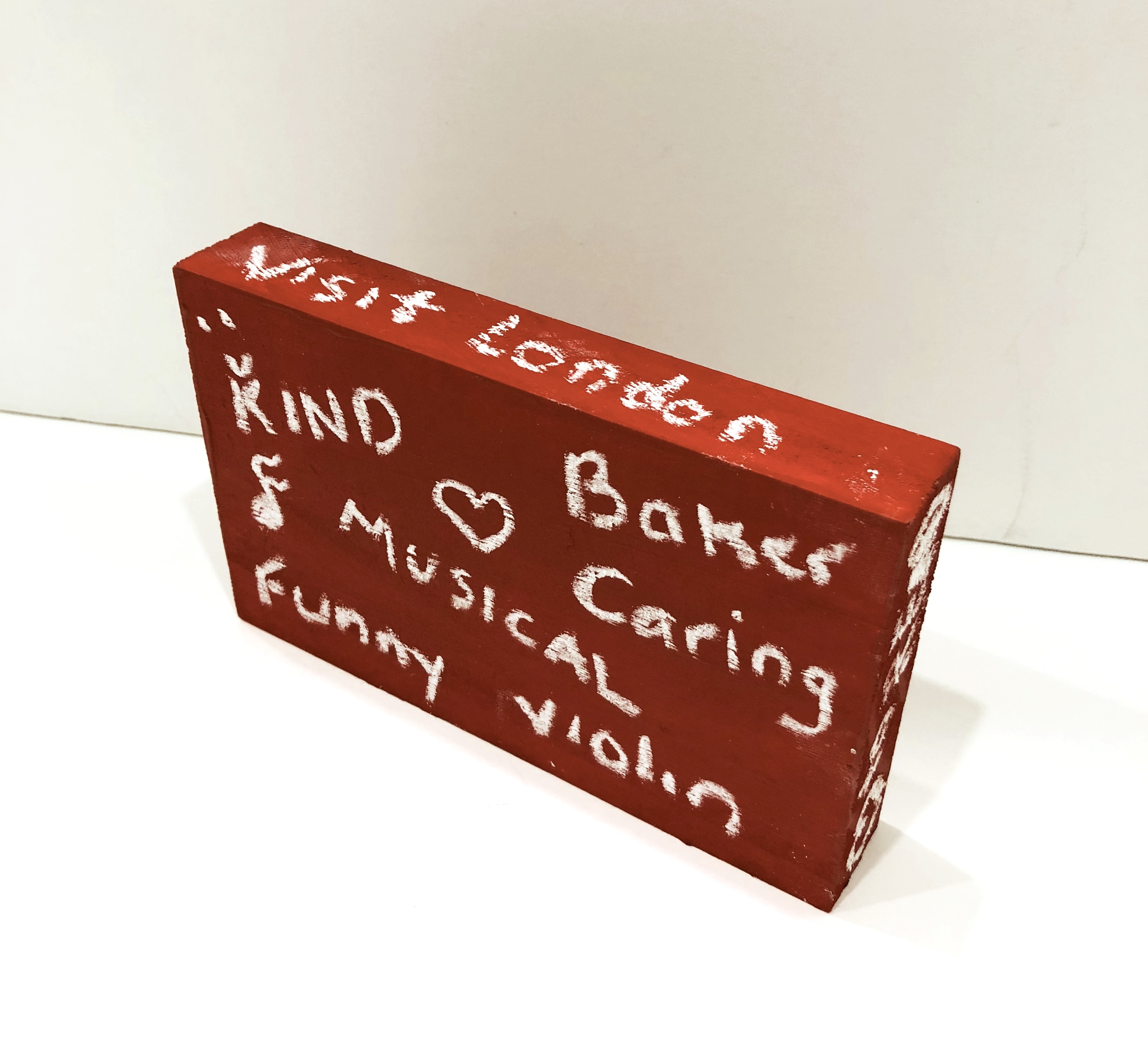 celebrate-picture-books-picture-book-review-brick-craft