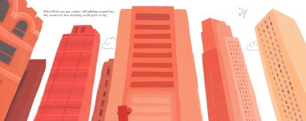 celebrate-picture-books-picture-book-review-brick-who-found-herself-in-architecture-baby-brick