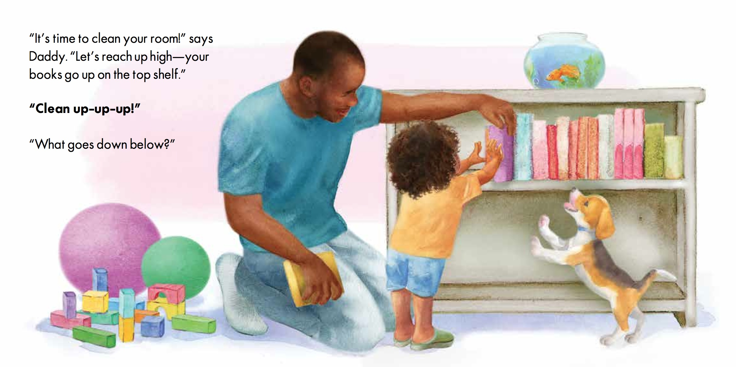 celebrate-picture-books-picture-book-review-clean-up-up-up-books