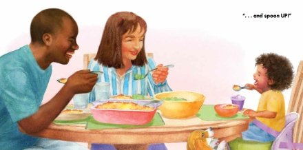 celebrate-picture-books-picture-book-review-clean-up-up-up-dinner