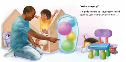 celebrate-picture-books-picture-book-review-clean-up-up-up-nap