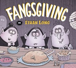 celebrate-picture-books-picture-book-review-fangsgiving-cover