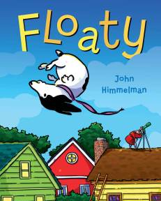 celebrate-picture-books-picture-book-review-floaty-cover