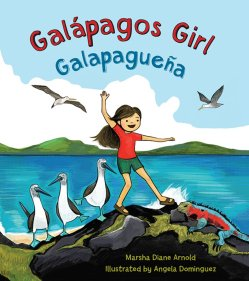 celebrate-picture-books-picture-book-review-galapagos-girl-cover