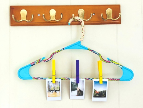 celebrate-picture-books-picture-book-review-hanger-photo-hanger-craft
