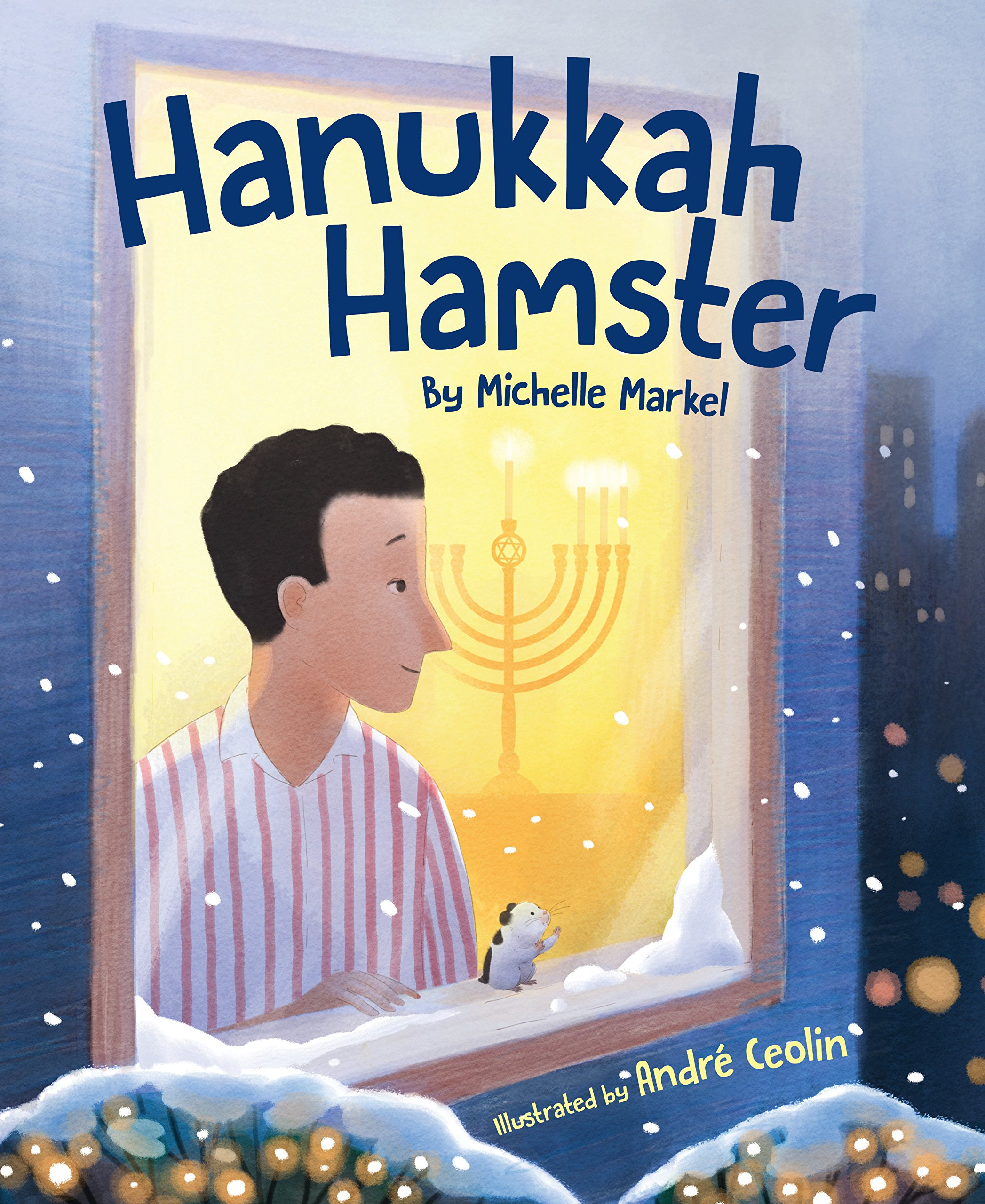 celebrate-picture-books-picture-book-review-hanukkah-hamster-cover