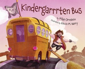 celebrate-picture-books-picture-book-review-kindergarrrten-bus-cover