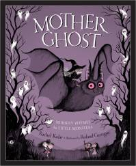 celebrate-picture-books-picture-book-review-mother-ghost-cover
