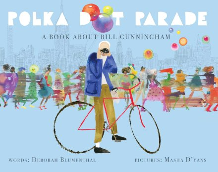 celebrate-picture-books-picture-book-review-polka-dot-parade-cover