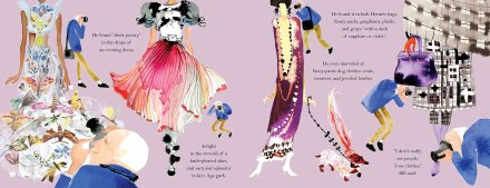celebrate-picture-books-picture-book-review-polka-dot-parade-sheer-poetry