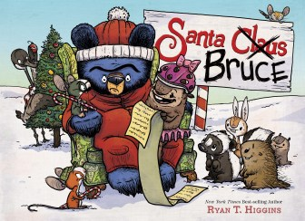 celebrate-picture-books-picture-book-review-santa-bruce-cover