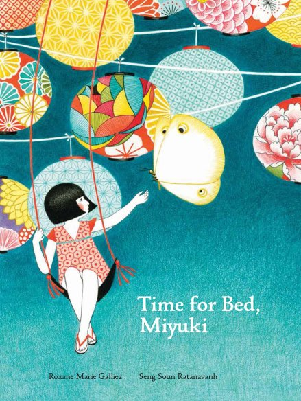 celebrate-picture-books-picture-book-review-time-for-bed-miyuki-cover