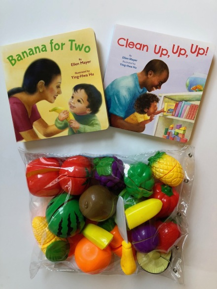 celebrate-picture-books-picture-book-review-clean-up-up-up-giveaway-picture