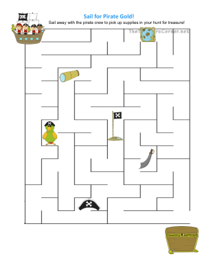 celebrate-picture-books-picture-book-review-pirate-maze