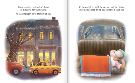 celebrate-picture-books-picture-book-review-hanukkah-hamster-sleeping