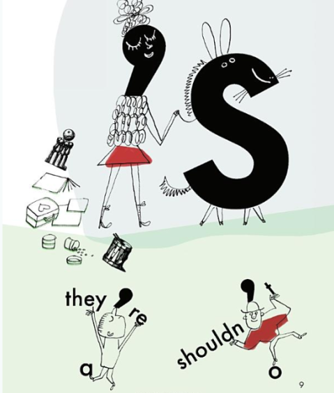 celebrate-picture-books-picture-book-review-a-bunch-of-punctuation-apostrophe